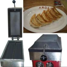 供应日式煎饺机I煎饺子机I电热煎锅