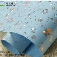 家具贴膜翻新贴纸自粘墙纸装饰膜图片