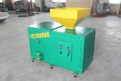 供应环保生物质颗粒燃烧机,生物质颗粒燃烧机详细介绍