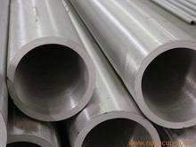供应大口径直缝焊管/16Mn直缝焊管厂家