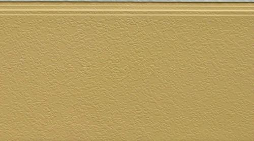 供应外墙保温装饰一体板价格