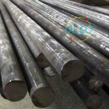 供应高工钢W2Mo9Cr4VCo8高速钢,