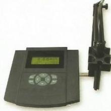 供应台式溶解氧仪