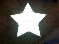 供应LED点光源厂家直销图片