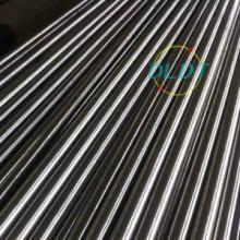 供应优惠高速钢W9Mo3Cr4V(9341)