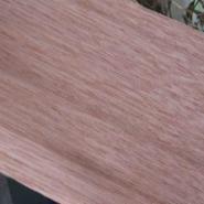柳桉木地板图片