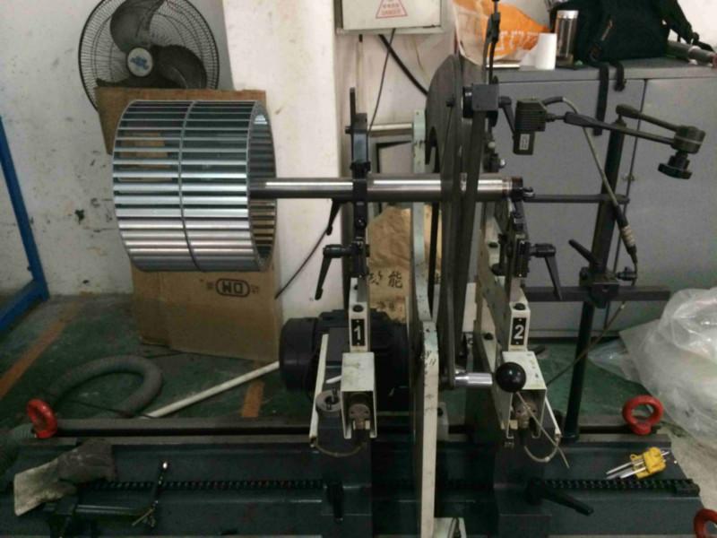 滚筒,胶辊,破碎机,离心机,广东动平衡厂家