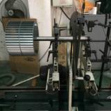 广东机械设备动平衡修理