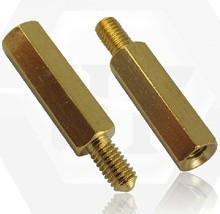 供应铜螺柱