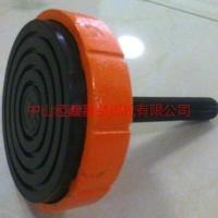 供应TF018重型脚杯支撑架脚垫-重型脚杯价格-重型脚杯厂家批发-避震脚杯