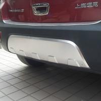 上海铝合金汽车保险杠公司最新报价图片