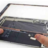 档口高价收购ipadmini3液晶总成图片
