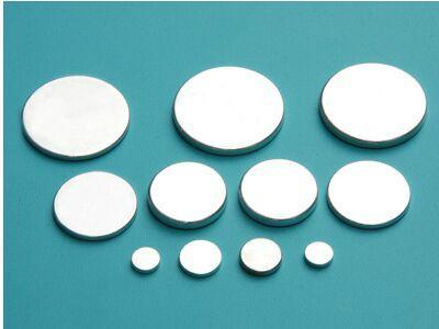 供应磁石磁钢报价/磁石磁钢厂家/磁石磁钢直销