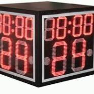 供应24秒 休闲娱乐器材24秒 24秒哪里有优惠 四面24秒计时器厂家报价 四面24秒计时器生产定制