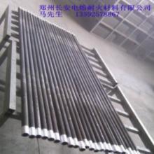供应等直径硅碳棒批发