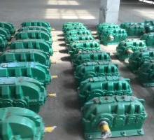 供应圆锥齿轮减速机 圆锥齿轮减速机生产厂家 圆锥齿轮减速机价格 圆锥齿轮减速机型号