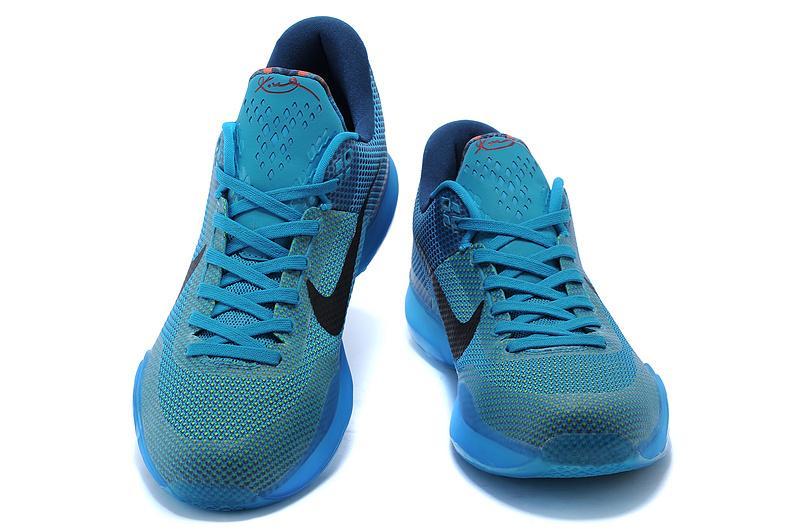 供应莆田便宜的耐克运动鞋耐克运动鞋茿