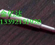 供应深圳凯格固晶机的点胶头,东莞LED点胶针套厂家直销,佛山点胶针套价格批发批发