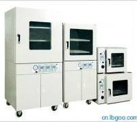 供应用于环境试验的南京安奈干燥箱