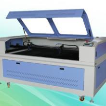 供应MC1610布料激光切割机  激光切割机价格 激光商标切割毛绒玩具切割成型模型