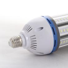 供应厂家生产节能灯,高品质玉米灯,35W铝材大功率LED玉米灯批发