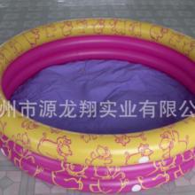 供应游泳水池高端充气游泳池戏水池儿童水池批发