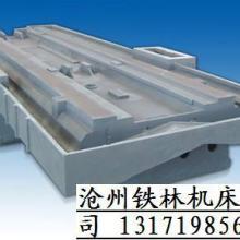 供应改造武汉龙门刨铣床 数控龙门铣床三轴联动 刨床铣床改造批发