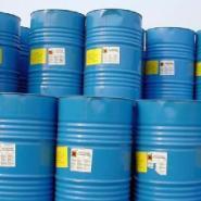 广州醇基液体燃料最低价格图片