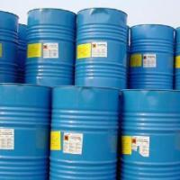 供应广州醇基燃料采购电话,广州醇基燃料生产厂家,广州醇基燃料热销价格