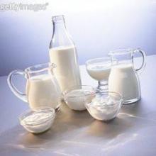供应奶吧专用设备