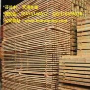 新乡芬兰木户外板材图片