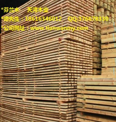 芬兰木图片/芬兰木样板图 (3)