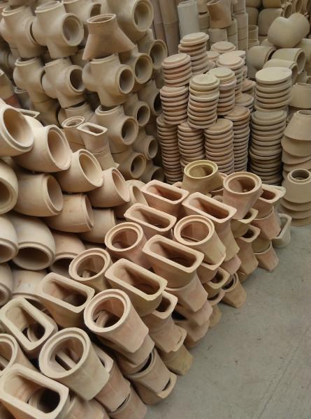 供应山西铸造浇口陶瓷管;山西浇注浇口杯;山西铸造浇道陶瓷管;