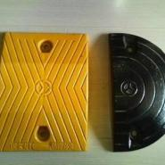 拉萨铁减速带图片