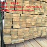 供应湖北芬兰木凉亭报价,湖北芬兰木防腐木价格,芬兰木平台制作厂家
