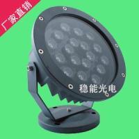 供应LED投光灯厂家直销
