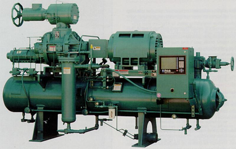 供应约克压缩机组,四川深冷机组,四川约克冷冻机组供应商,四川约克冷冻机