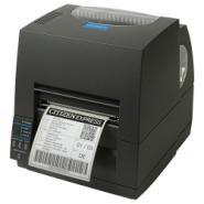 条码标签打印机图片