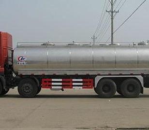 长沙东风天龙奶罐车配件不二之选图片