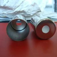 专业模具无电沉镍加工品质过硬