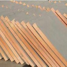 供应耐火防火材料酚醛板