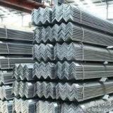 供应60606角钢