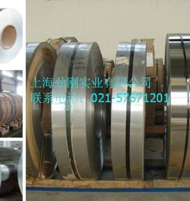 全硬65MN弹簧钢板图片/全硬65MN弹簧钢板样板图 (2)