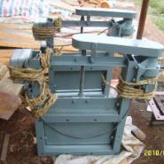 高新科技产品电动插板阀机械设备网图片