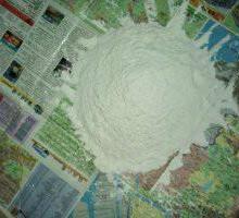 供应广东纳基膨润土、钙基膨润土、