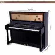 广州钢琴出租及二手钢琴租赁图片