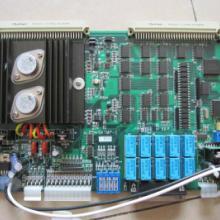 供应用于6KTMPS|TMP板|弘讯电脑的河北海天电脑6KTMP板批发