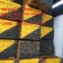 供应淄博柳桉木价格 廊架加工厂 柳桉木防腐木板材批发图片