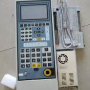 台州宝捷信注塑机电脑PS660A图片