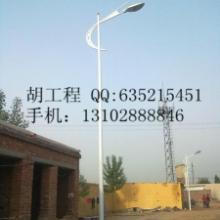 供应用于道路照明的吕梁太阳能路灯,